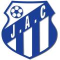 Acordo de Azulões: Jacyobá usará jogadores de base do CSA para a Série D