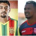 Time do Remo, do Pará, fecha com nomes conhecidos do futebol alagoano