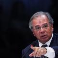 PEC dos precatórios prevê parcelamento de dívidas acima de R$ 66 mi