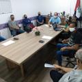 Maceió: Prefeitura orienta comerciantes e permissionários da orla sobre abertura