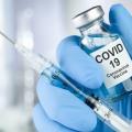 Vacinas da Índia devem chegar nesta sexta-feira ao Rio