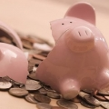 Curso de R$1,99 ensina a sair da Poupança e entrar no mercado financeiro