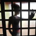 Mulher denuncia marido por estuprar dois filhos em São José da Tapera