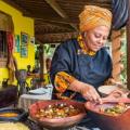 Feira de Turismo Rural começa nesta terça (1º) com 15 negócios alagoanos