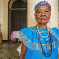 Aluna da Ufal conta a história de mulheres alagoanas líderes de folguedos