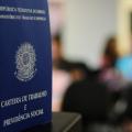 Taxa de desocupação avança em Alagoas e chega a 17,8% no segundo trimestre
