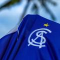 CSA vai ao Maranhão enfrentar Sampaio Correia na tarde deste sábado (3)