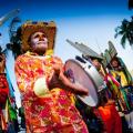 Edital de Cultura Banese: interessados têm até dia 29 para se inscreverem