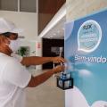 Na pandemia, mais de 500 estabelecimentos de turismo fecham portas em AL