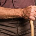 Dia Mundial do Alzheimer: sintomas iniciais e os cuidados paliativos