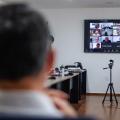 Incentivadas pelo Estado, 15 empresas vão injetar mais de R$ 235,7 milhões em AL