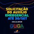 Auxílio emergencial da cultura: interessados têm até o dia 30 para se cadastrar