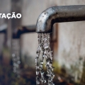TJ-AL suspende leilão dos serviços da Casal, que aconteceria nesta 4ª