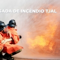 Bombeiros da reserva poderão atuar na Brigada de Incêndio do TJAL