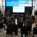 Companhia canadense vence leilão da Casal com oferta de R$ 2 bilhões