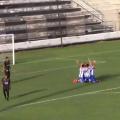 Jaciobá empata em 2 a 2 com Central pelo Brasileirão da Série D