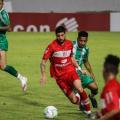 CRB vence Juventude, mas não se classifica para oitavas da Copa do Brasil