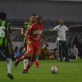 CRB fica no 0 a 0 em jogo contra o América (MG) no Rei Pelé