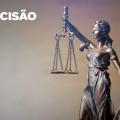 Estado deve indenizar homem preso indevidamente por furto em Igreja Nova