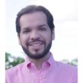 Bancada do Novo questiona critérios em nomeação de alagoano para Dnocs