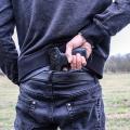 Agricultor tem moto roubada por dupla armada em Pão de Açúcar