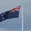 Nova Zelândia é país mais seguro p/ intercâmbio após pandemia, dizem estudantes