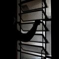 1º Fórum Estadual de prevenção e posvenção do suicídio acontece em Maceió