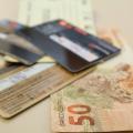 Cartão de crédito responde por quase 98% na aquisição de dívidas dos maceioenses