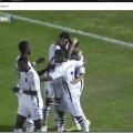 Jaciobá é goleado em 7 a 0 pelo ABC pelo Brasileirão Série D