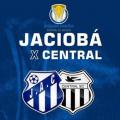 Jaciobá estreia no Brasileirão Série D contra o Central (PE) neste sábado