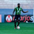 CSA perde de 2 a 1 para o América-MG no Brasileirão Série B