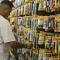 Semana Brasil 2020 começa hoje com descontos no varejo