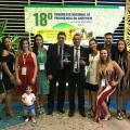 AL Previdência conquista prêmios e se destaca como referência nacional