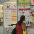 Pandemia faz Brasilterrecorde de novos empreendedores
