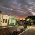 Ilha do Ferro é retratada em documentário na Semana Criativa de Tiradentes