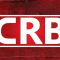 Brasileirão Série B: CRB enfrenta o Operário neste sábado (17)
