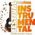Festival de Música Instrumental de Palmeira começa nesta sexta-feira (30)