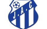 Em busca de melhores resultados, Jaciobá muda técnico e dispensa jogadores