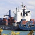 Transnordestina é tema do Fórum Nordeste Export que começa hoje em Suape