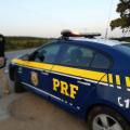 No Sertão de AL, homem é preso com carro furtado de ex-mulher