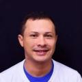 Professor sertanejo que estava desparecido é encontrado em abrigo no Recife