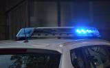 Adolescente de 14 anos é detido após furto de motocicleta no Sertão