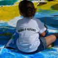 Unicef lança recomendações contra covid-19 aos candidatos a prefeito
