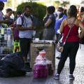 Intenção de Consumo das Famílias cresce pela terceira vez consecutiva