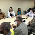 2º turno em Maceió terá reforço de mais de mil agentes da Segurança Pública