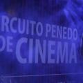 Circuito Penedo de Cinema lança a programação oficial