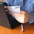 Equatorial oferece condições especiais para pagamento de contas