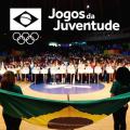 Edição 2021 dos Jogos da Juventude acontecem em Aracaju