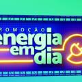Quinto sorteio da campanha Energia em Dia será realizado nesta sexta (27)