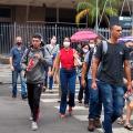 Com taxa recorde, Alagoas fecha terceiro trimestre com 20% de desempregados